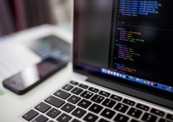 Розробка сайту, наповнення та просування